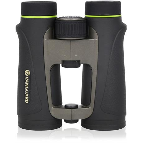 Claim a free pair of Vesta compact binoculars when you spend over £100 on Vanguard products