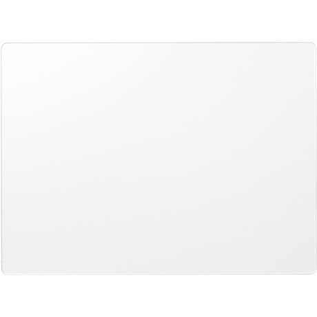 Sony PCK-LG1 A( Screen Protect Glass Sheet Image 1