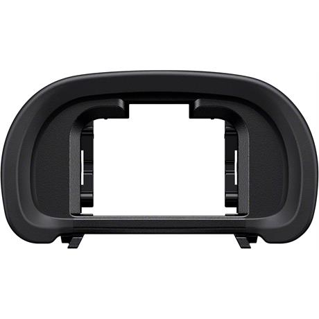 Sony FDA-EP18 A9 Eyepiece Cup Image 1