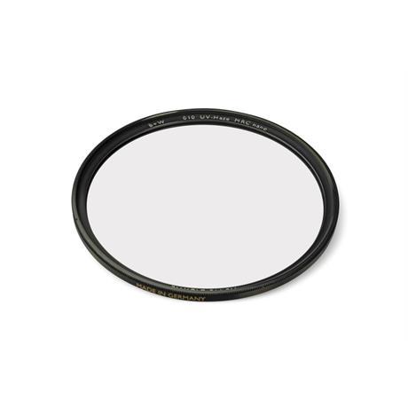 B+W 67mm XS-Pro Digital 010 UV-Haze Filter MRC Nano Image 1