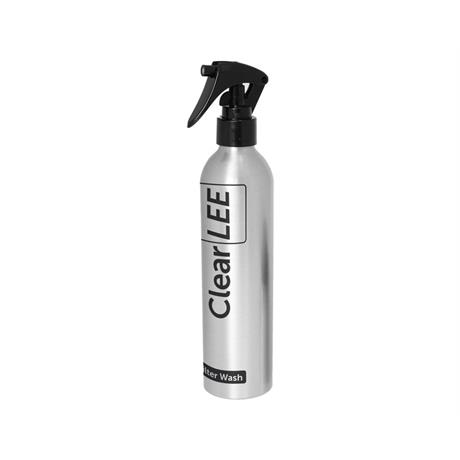 LEE Filters ClearLEE Filter Wash 300ml Pump Image 1