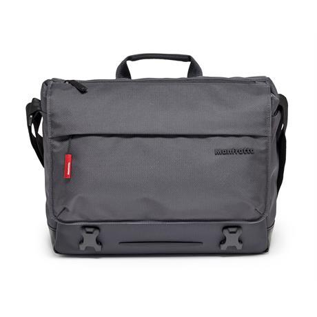 Lifestyle Manhattan Speedy 10 Messenger Bag