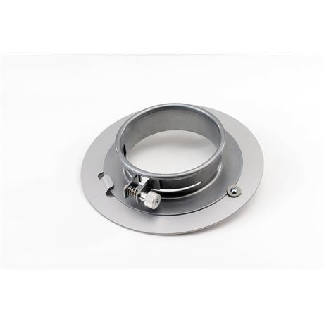 Lastolite Ezybox Pro Speedring Plate (Profoto) LL LS2354N Image 1