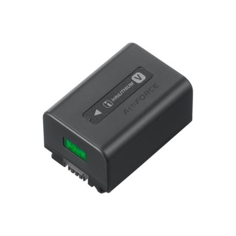 Sony NP-FV50a Camcorder Battery Image 1