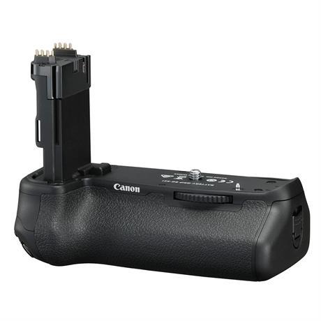 Canon BG-E21 Battery Grip Image 1
