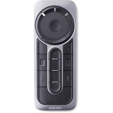 Wacom ExpressKey Remote Image 1