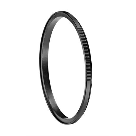 Manfrotto Xume 58mm Lens Adapter Image 1