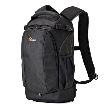 Lowepro Flipside BP 200 AW II Backpack Black  Image 1