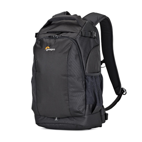 Lowepro Flipside BP 300 AW II Backpack Black Image 1