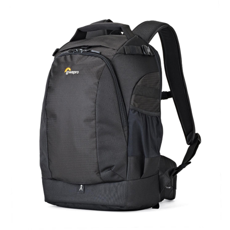 Lowepro Flipside BP 400 AW II Backpack Black Image 1