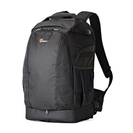 Lowepro Flipside BP 500 AW II Backpack Black Image 1
