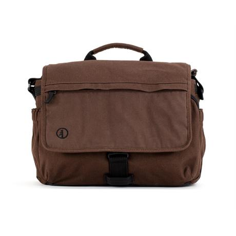 T1610 Apache 6.2 Shoulder Bag