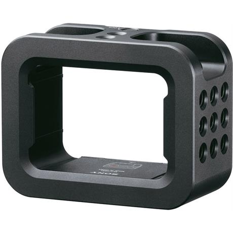 Sony VCT-CGR-1 Cage for RX0 Image 1