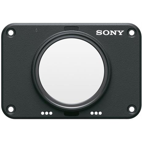 Sony VFA-305R1 Filter Adapter for RX0 Image 1