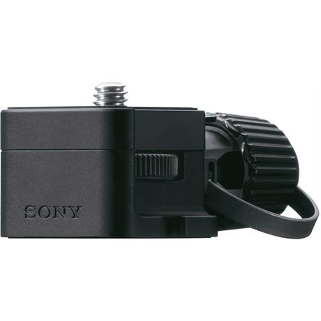 Sony CPT-R1 Cable Protector for RX0 Image 1