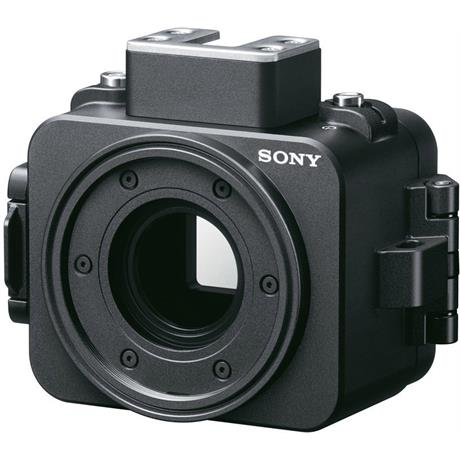 Sony MPK-HSR1 Underwater Housing for RX0 Image 1