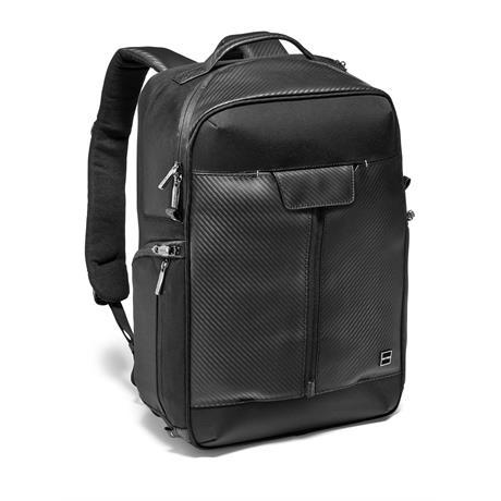 Gitzo Century Traveler Backpack Image 1