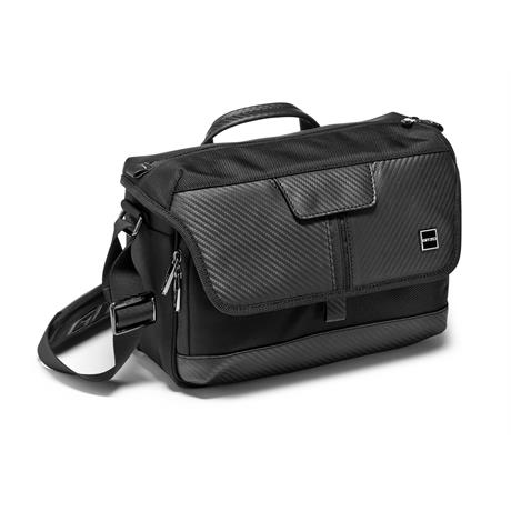 Gitzo Century Traveler Compact Messenger Bag Image 1