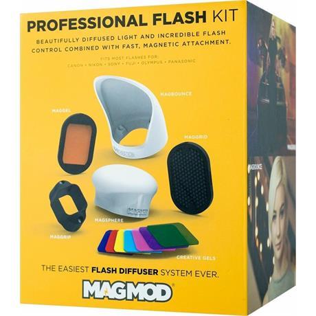 MagMod Professional Kit Image 1