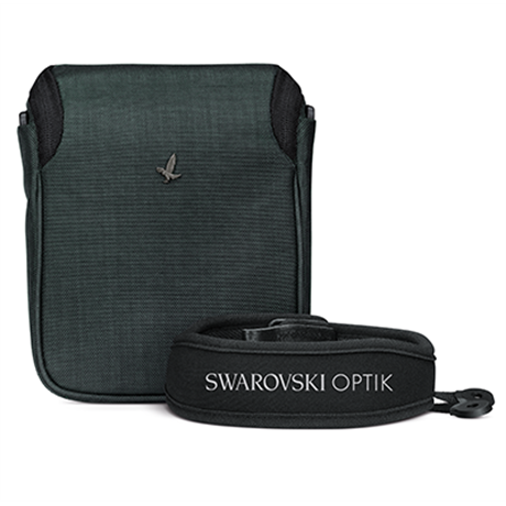 Swarovski CL Companion Wild Nature Accessory Pack Image 1
