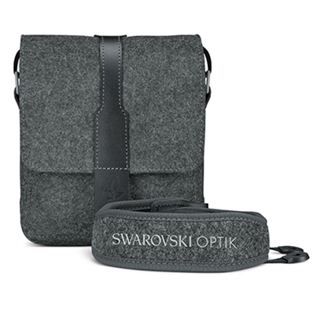 Swarovski CL Companion Northern Lights Accessory Pack Image 1