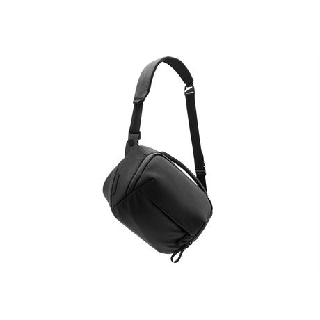 Peak Design Everyday Sling 5L Black Image 1
