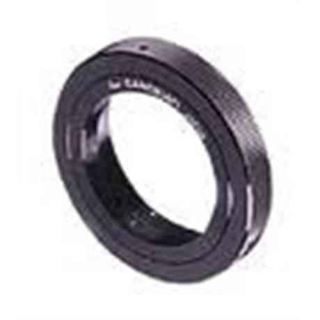 Olympus T-Ring Adapter Four Thirds Image 1