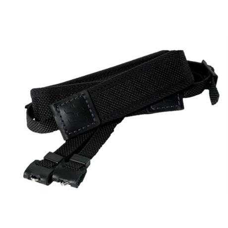 Hasselblad X1D Shoulder Strap Image 1