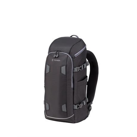 Tenba Solstice Backpack 12L Black Image 1