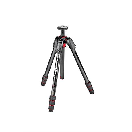 Claim £50 cashback on select Manfrotto Tripods