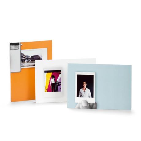 Leica SOFORT Postcard Set Image 1