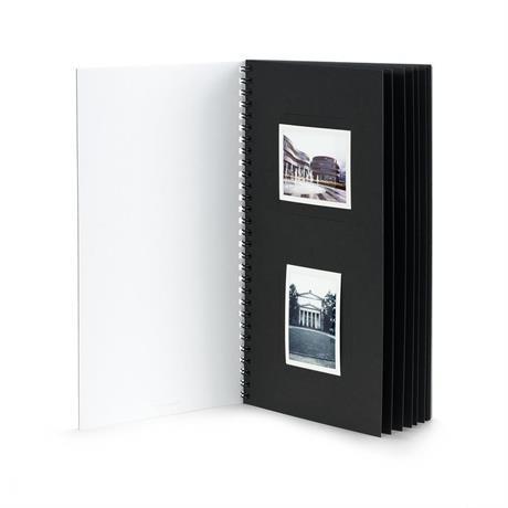 Leica SOFORT Photo Album Image 1