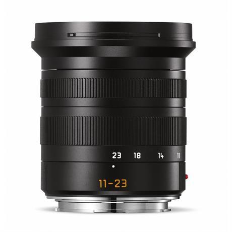 SUPER-VARIO-ELMAR-TL 11-23mm f/3.5-4.5 ASPH