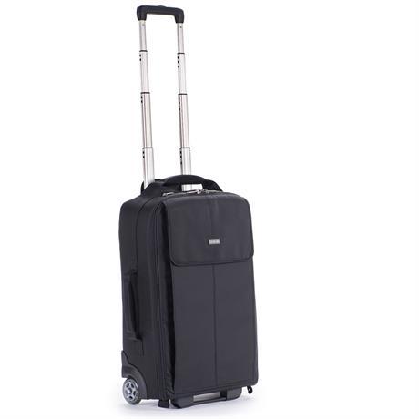 Airport Advantage Plus Roller Bag>