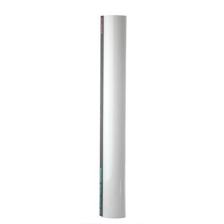Broncolor Lightbar 120 Evolution Strip Flash Light Image 1