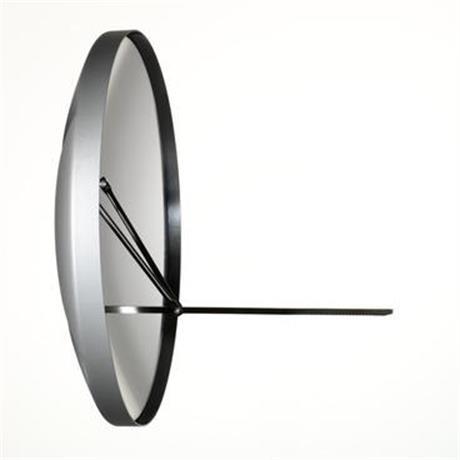 Broncolor Mini-Satellite Reflector Image 1