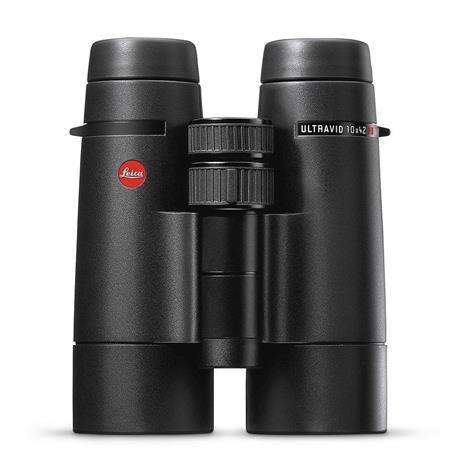 Leica ULTRAVID 10x42 HD-Plus Image 1