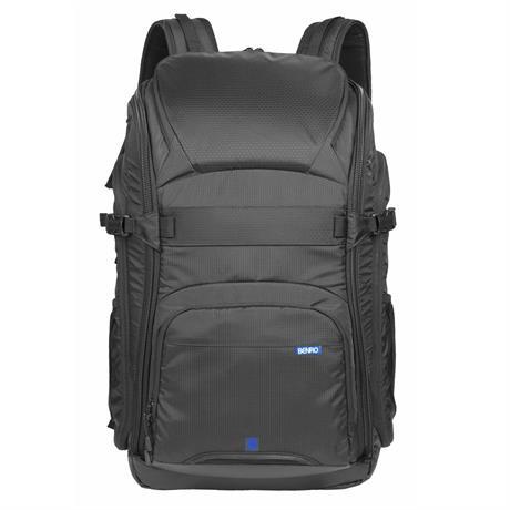 Benro Sherpa 800N SH800N Backpack - Black Image 1