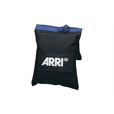 ARRI Small Sandbag 7kg (Unfilled) Image 1