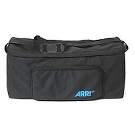 ARRI 3 Head Padded Soft Bag Image 1