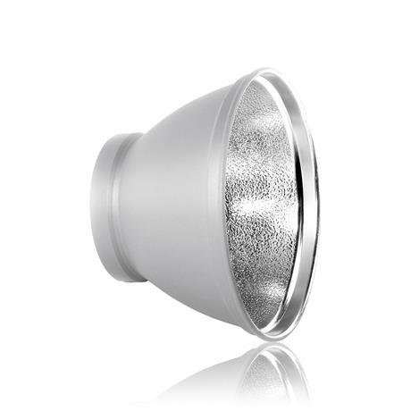 Elinchrom 21cm Reflector Image 1