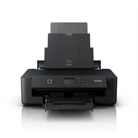 Epson Expression Photo HD XP-15000 Image 1