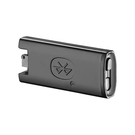 Manfrotto Lykos Bluetooth Dongle Image 1