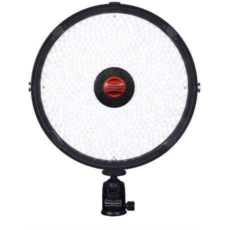 Rotolight AEOS LED Light Image 1