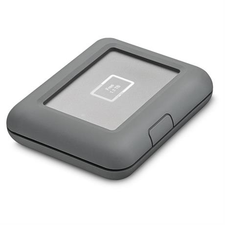 2TB DJI Copilot BOSS External Hard Drive