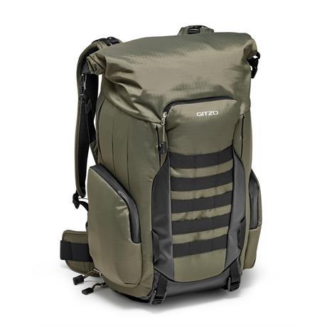 Gitzo Adventury 30L Backpack Image 1