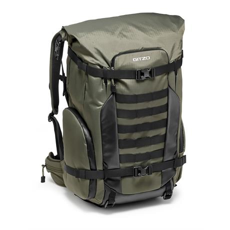 Gitzo Adventury 45L Backpack Image 1