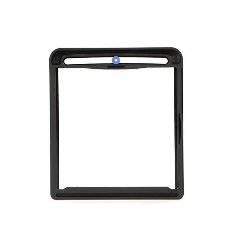 Benro 100x100mm Filter Frame  Image 1