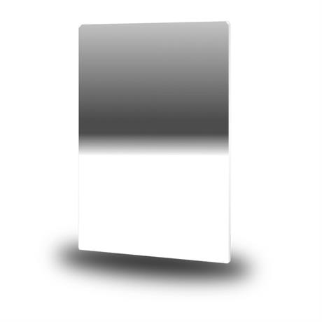Benro Master 100x150mm Glass Soft GND 2-stop Image 1