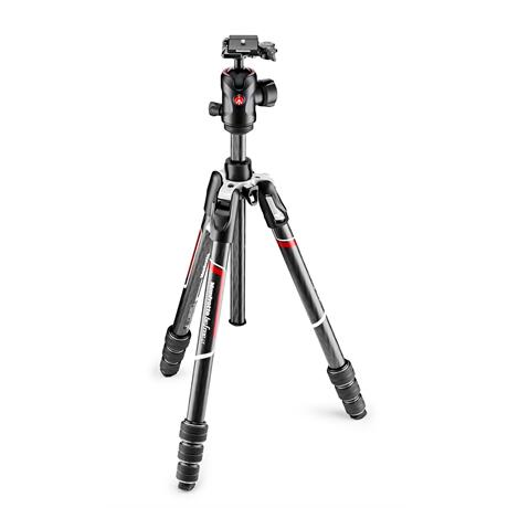 Clearance sale on tripods